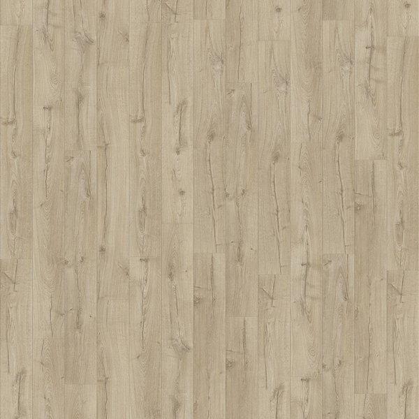 Index of assets images catalog laminat quick step impressive - Laminat beige ...