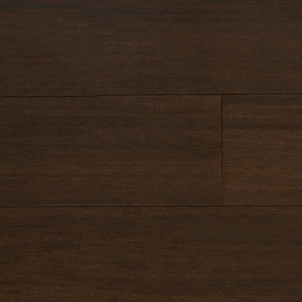 Бамбук hitech бретань bamboo hitech grand brittany