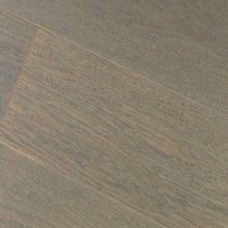 Oak Mystery  brushed