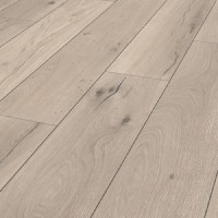R040 Stonewashed Oak
