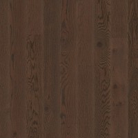 Oak Brazilian Brown