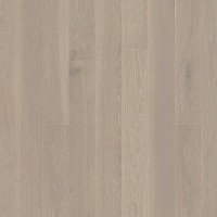 Oak Grey Garmony