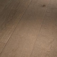 Oak Vulkan Sawn Living