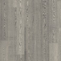 Oak concrete grey 1-strip