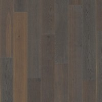 Oak story smoked asphalt grey