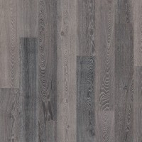 Oak promenade grey 1-strip