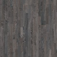 Oak promenade grey 3-strip