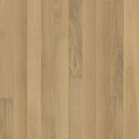 Oak Story Brushed New Arctic 138