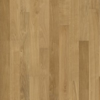 Oak Story Brushed Silky 138