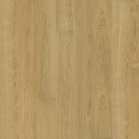 Oak Story Brushed Matt 138