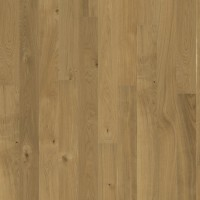 Oak Story Brushed Country 138
