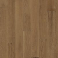 Oak Story Brushed Antique 188