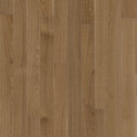 Oak Natur Antique138