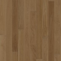 Oak Story Brushed Antique 138