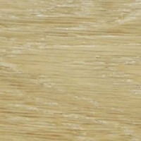Oak Natur Brushed White Washed
