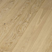Oak Classic brushed Nordic plank 185