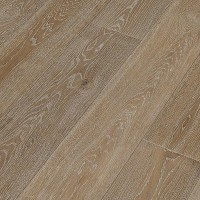 Oak Classic Adriatic brushed handwashed plank 185