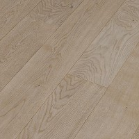 Oak Classic Moonstone handwashed plank 185
