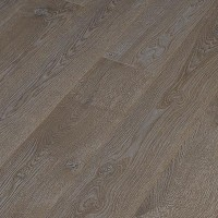 Oak Classic Bering brushed handwashed plank 185