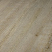 Oak Classic brushed Clay