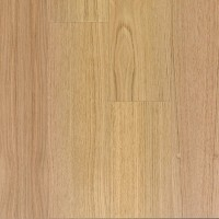 Oak Woodlook Plank