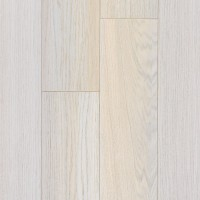 Old Oak White Plank