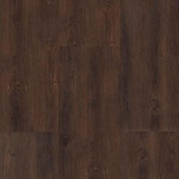 Oak Dark Rustical