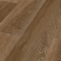 Oak limed dark brushed